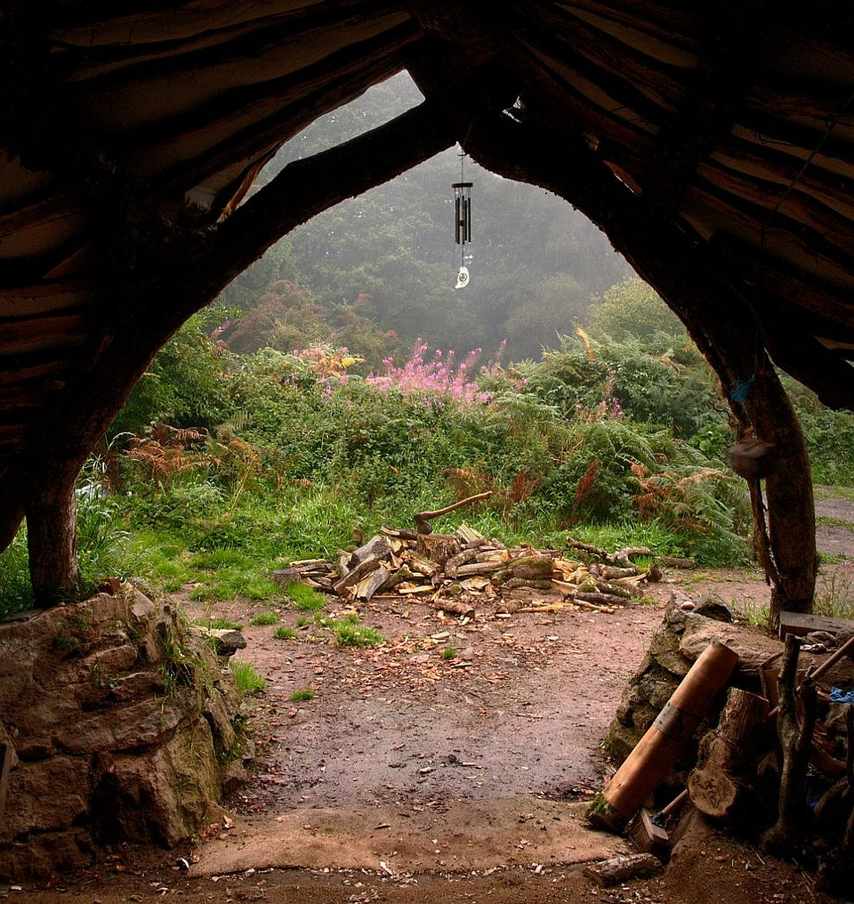 hobbit-home-11