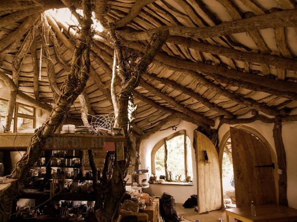 hobbit-home-12
