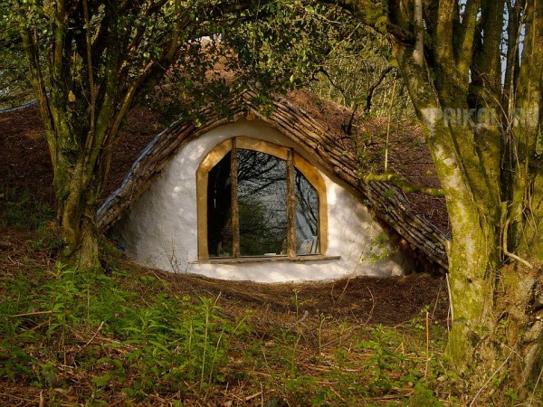 hobbit-home-03