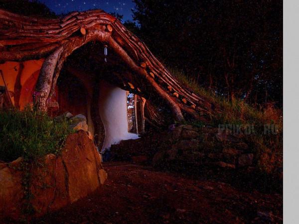 hobbit-home-04