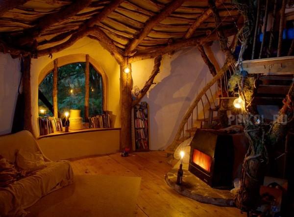 hobbit-home-05