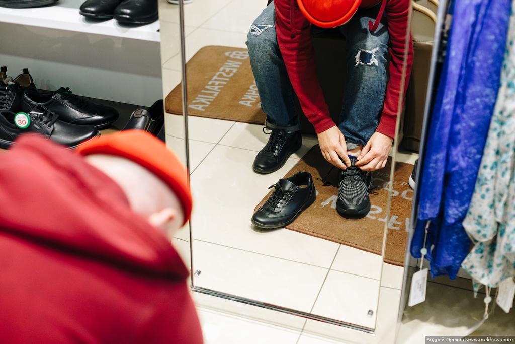 Обувной ритейл. Как работают магазины обувь, магазинов, компании, России, обуви, магазина, покупателя, поэтому, Обувь, который, время, ассортимент, городах, которых, центрах, магазинами, когото, хорошо, Например, многих