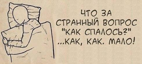 9nkpdzzwRVA