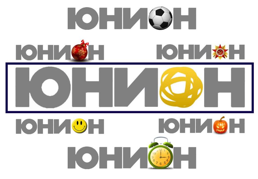 новый лого.jpg