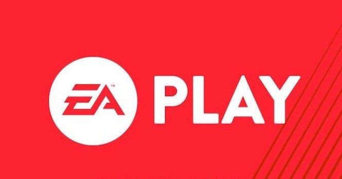 E3 2018: Разбор конференции EA