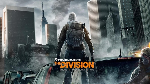 The-Division.jpeg