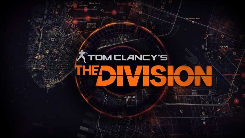 Tom-Clancys-The-Division-Logo-Game-HD-Wallpaper.jpg