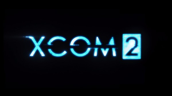 xcom2_8.jpg
