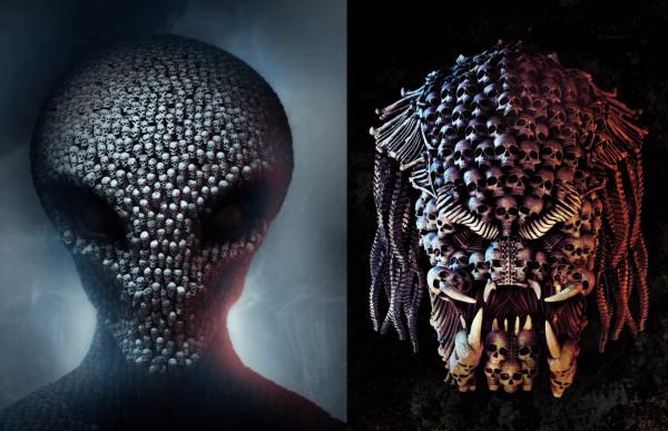 xcom2-predator.jpg
