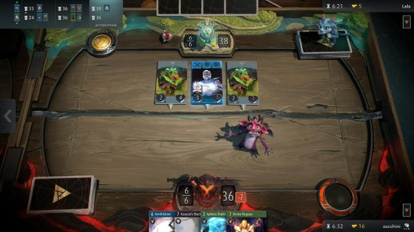 NOV-Artifact The Dota Card Game.jpg