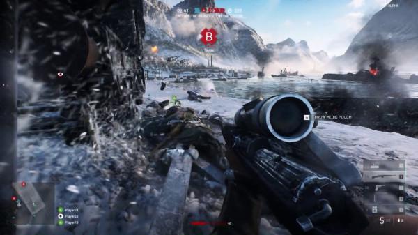NOV-Battlefield V.jpg