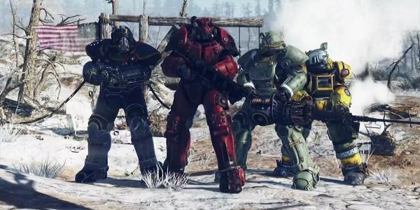 NOV-Fallout 76.jpg