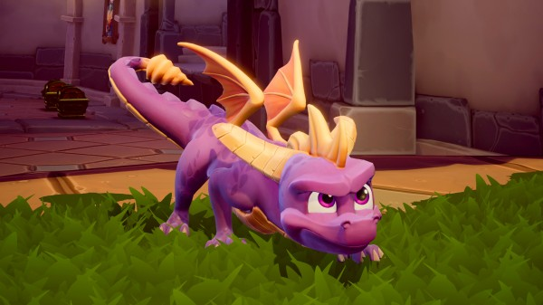 NOV-Spyro Reignited Trilogy.jpg