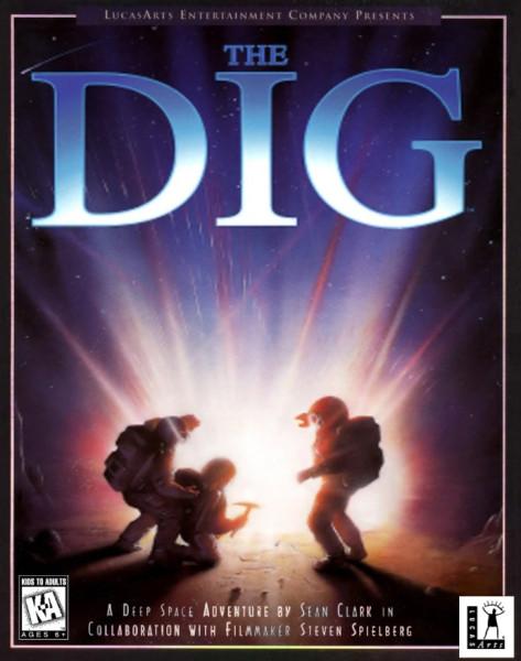 Dig_logo.jpg