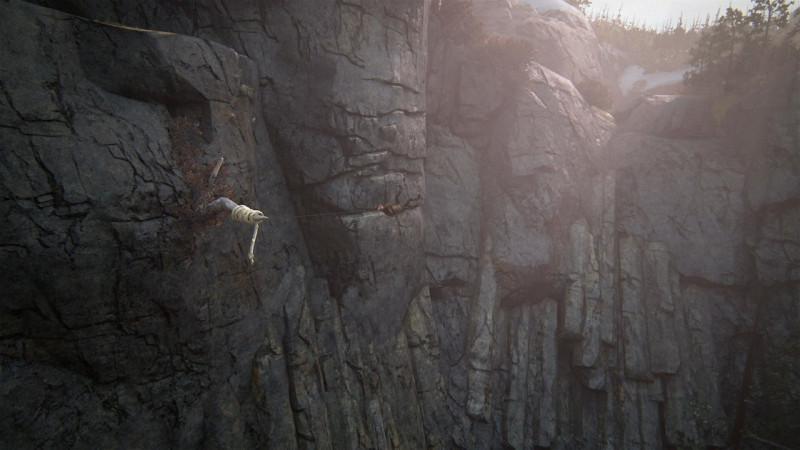 uncharted4_04.jpg