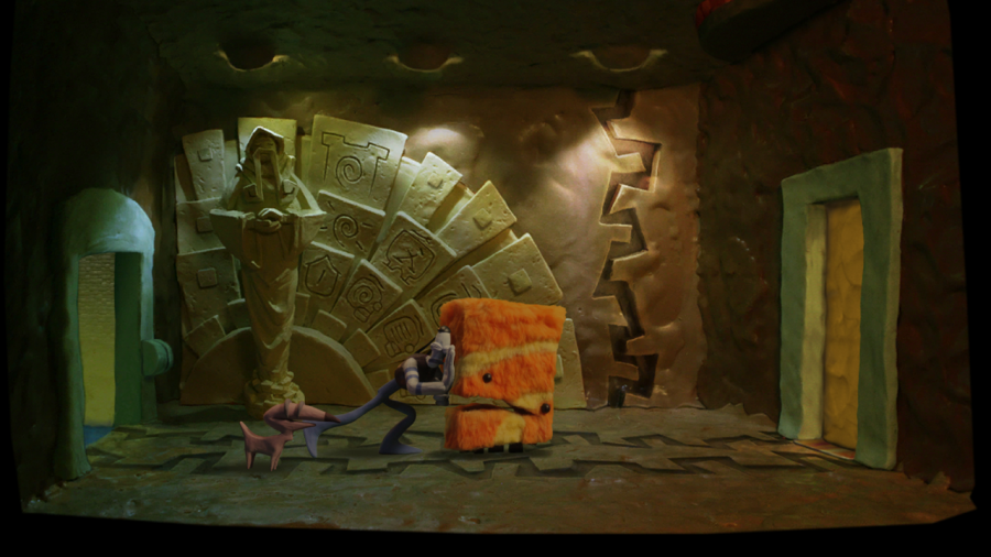 Armikrog%20-%20Key%20Art%201-720.jpg