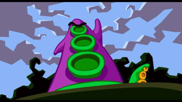1-tentacle.jpg