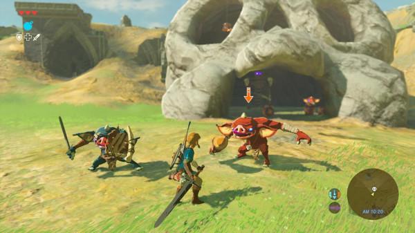 Legends of Zelda Breath of the Wild.jpg