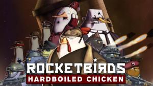 rocketbird1.jpg