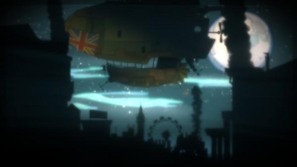 1-airship.jpg