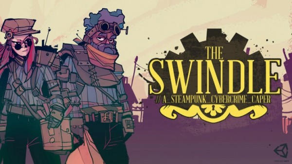 The-Swindle-logo.jpg