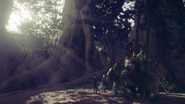 nier1-forest.jpg