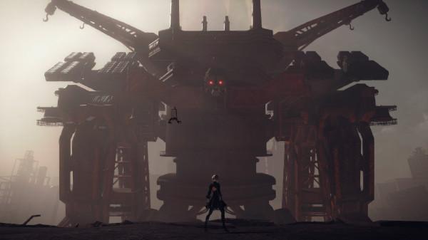 nier4-giantrobot.jpg