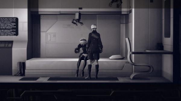 nier7-station.jpg