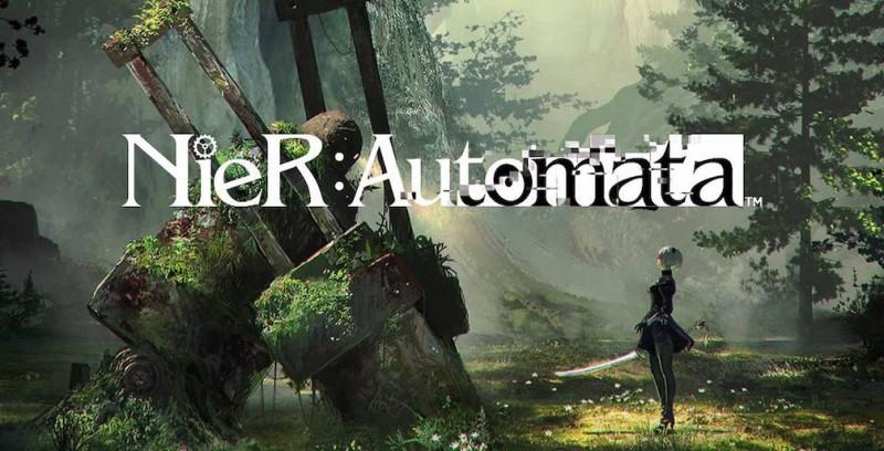 Nier_Automata-img14.jpg