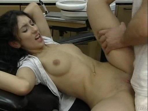 Сибель кекилли порно ролики онлайн фото 19-540