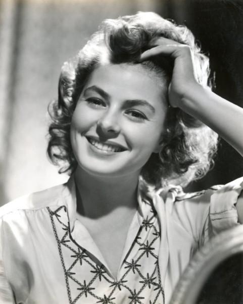 Ingrid_Bergman,_Gaslight_1944