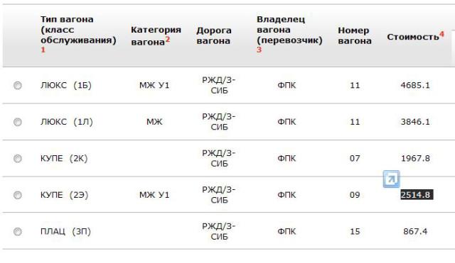 сколько стоит билет на самолете до москвы: