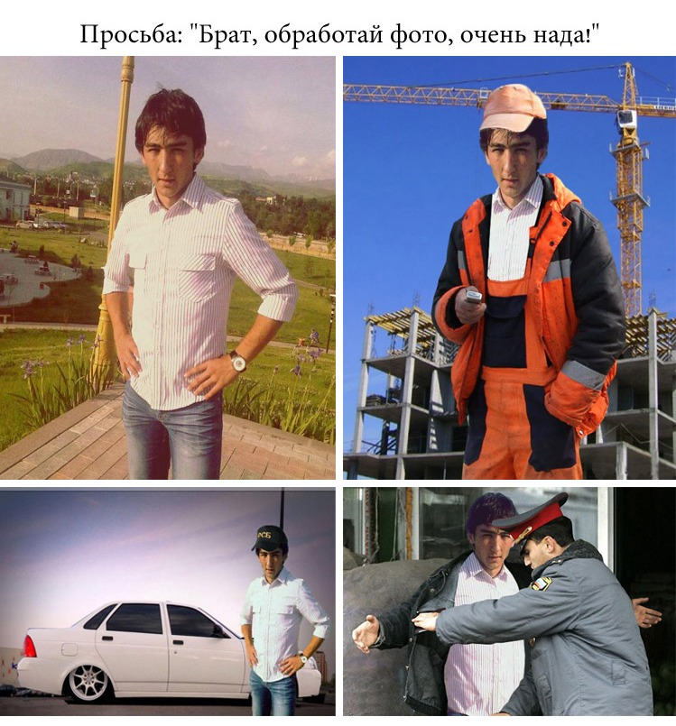 Фотокерамика на памятник омск спасибо