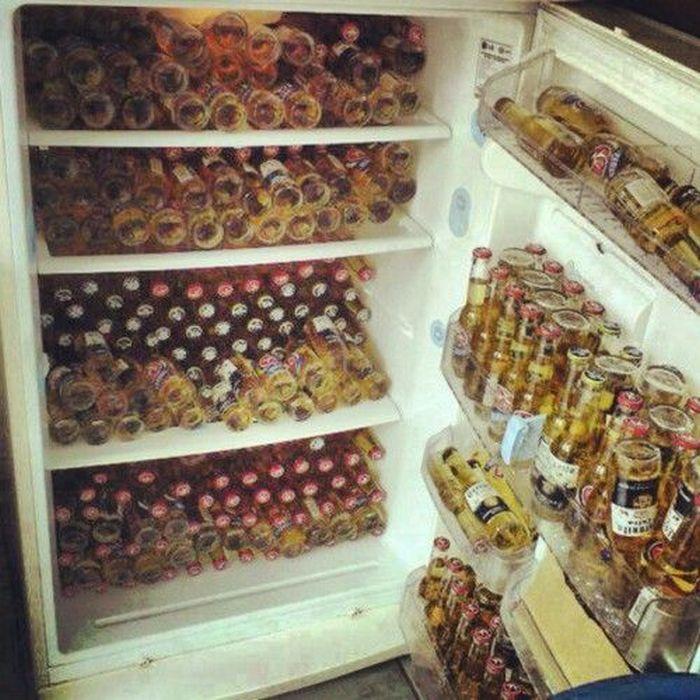 покупать холодильник с конфетами картинки режиме онлайн выходя