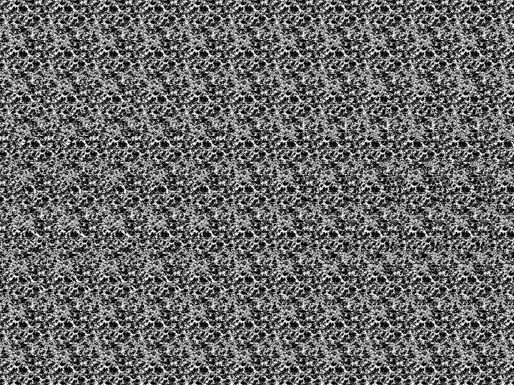 картинки для мышц глаз гаи