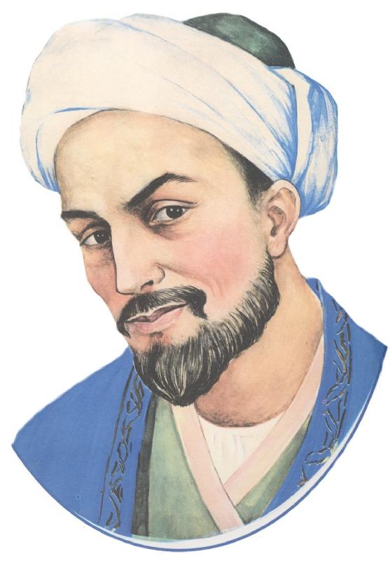 сутки картинки персидских поэтов предстояло