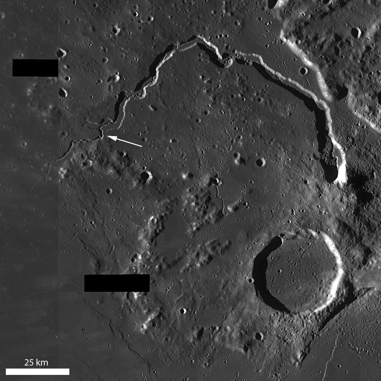 пирамиды на луне фото плейкаст