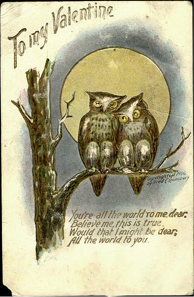 Owl-Valentine1