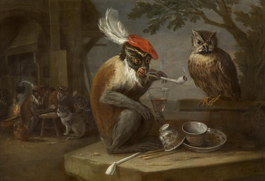 David_Teniers_de_Jonge
