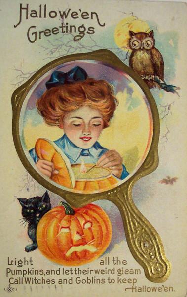 vintage-halloween6