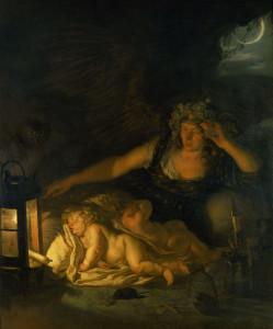Allegorie der Nacht.jpg