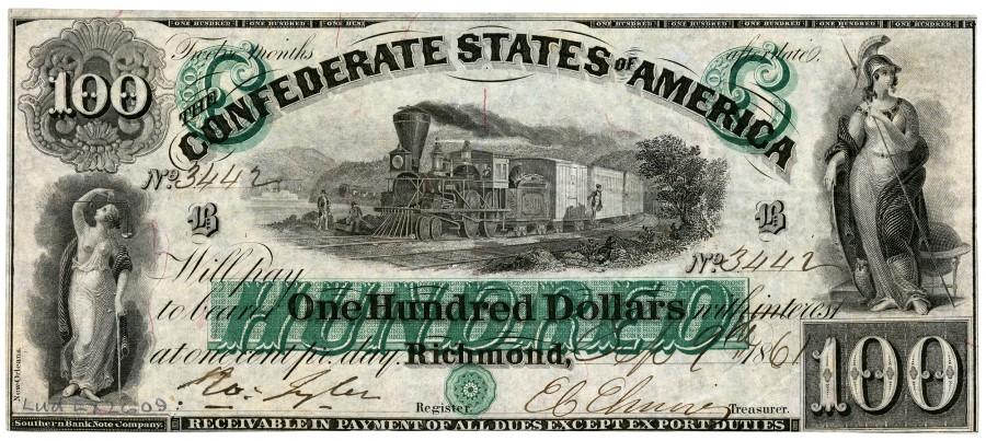 1861 год деньги монета полдоллара 1982 вашингтон