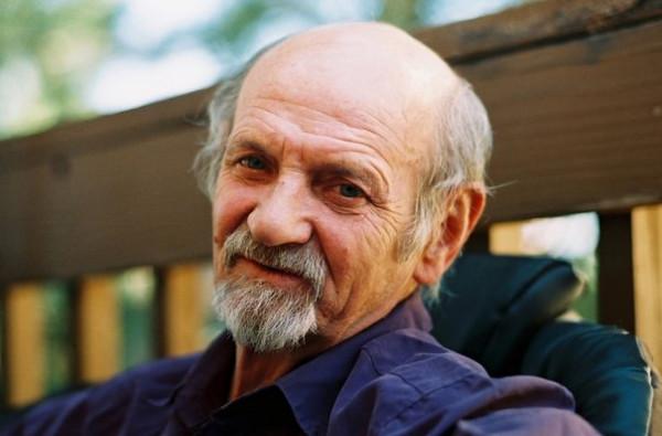 Виктор Орехов