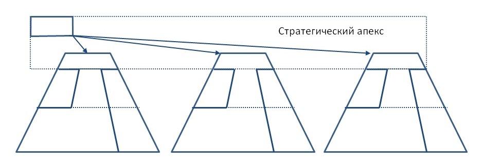Дивизиональная структура.jpg