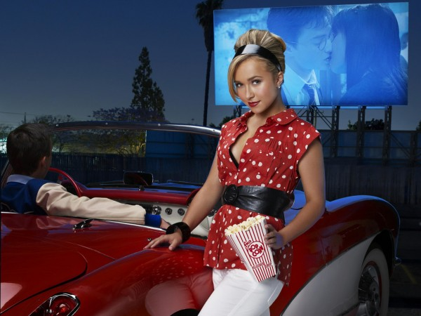 Hayden_Panettiere_Retro_Drive-In_Movie_Wallpaper_JxHy