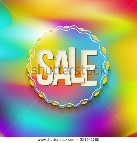 stock-vector-vector-sale-badges-text-design-elements-illustration-251541160