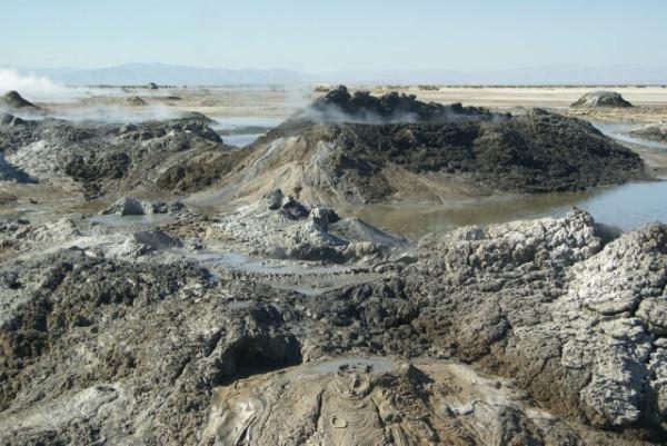mudvolcano2