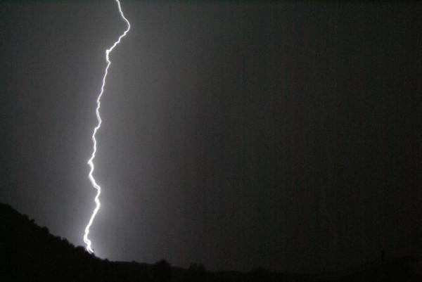 lightning0815