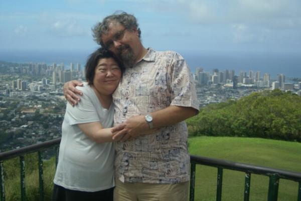 hawaii3.jpg