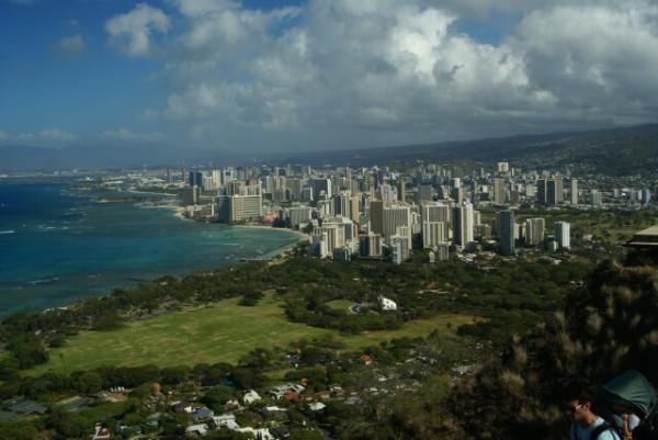 hawaii4304.jpg